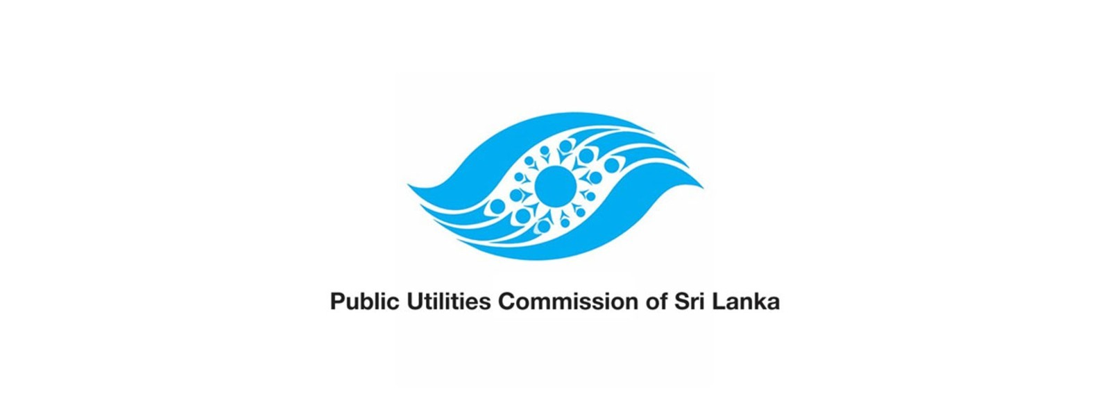 PUCSL NODS FOR THE PPA OF 300 MW KERAWALAPITIYA LNG POWER PLANT