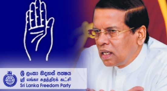 SLFP Executive Committee to convene today (25)