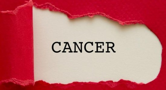 Alarming surge in daily cancer detections in Sri Lanka