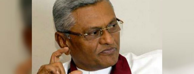 Can Sri Lanka record a current account surplus for 2021?