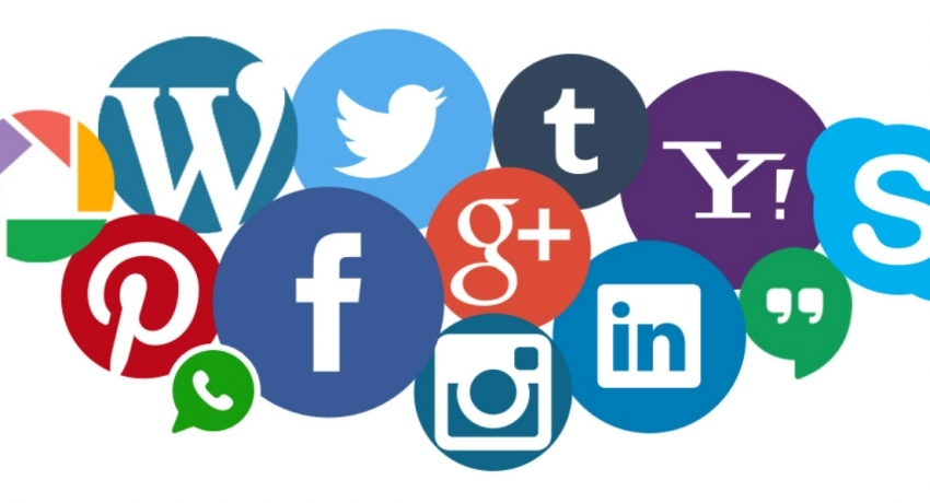Government plans to establish a tribunal for social and electronic media