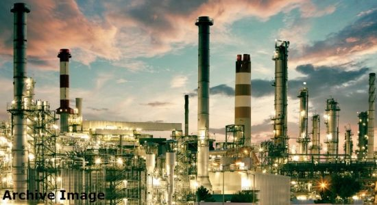 03 new oil refineries for Sri Lanka; Ceylon Petroleum Corporation
