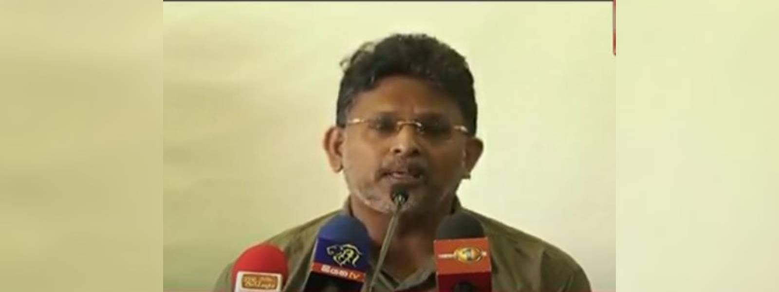 Outcry on providing shotguns to farmers
