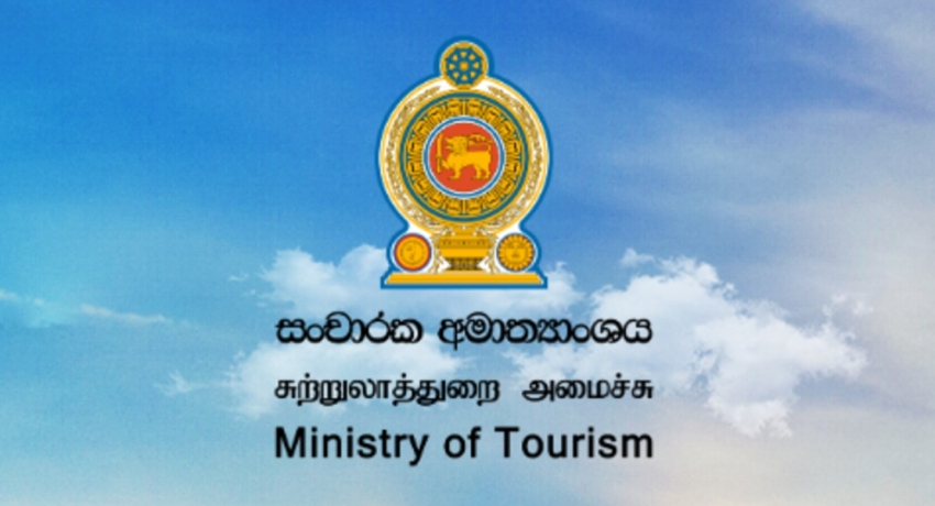 COVID-19 Inoculation: Tourism industry among priority groups