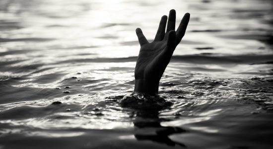 16-year-old drowns in Walawe River; Teacher arrested for negligence