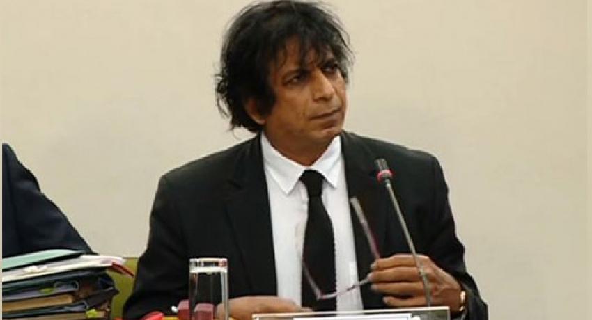AG directs IGP to take action on Madrasa Principal