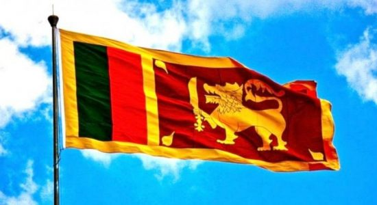 Sri Lanka celebrates 73rd Independence Day, today