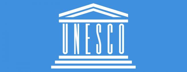 """""""Mahawanshaya"""" to be declared World Heritage: UNESCO"""