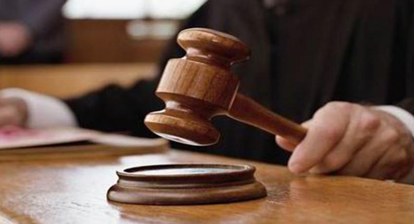 Investigations on Migara Gunarathne's assault transferred