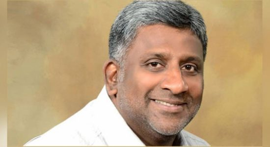 Toursim will be further promoted: Minister Ranatunga