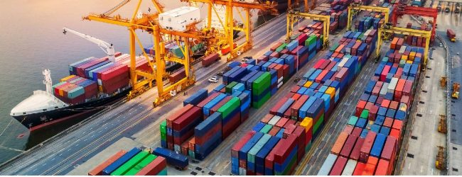Colombo Port West Terminal goes to India's Adani