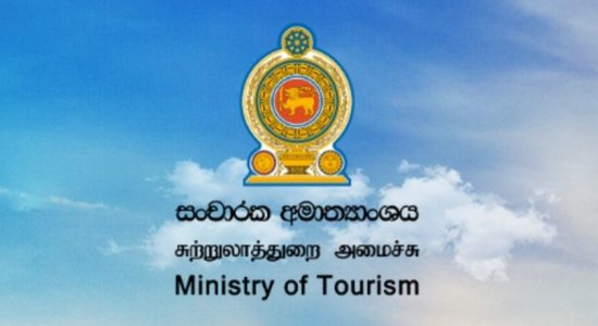 COVID-19 Vaccine for Tourism Sector by next week
