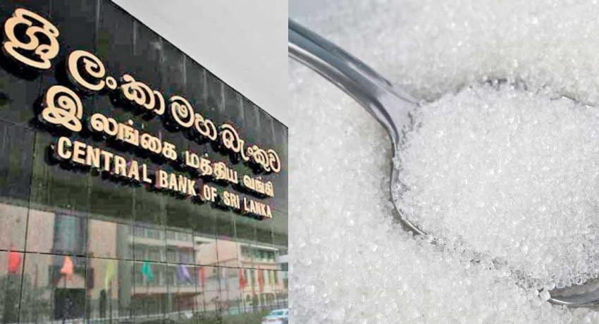 Sugar Scam  vs Bond Scam – The Similarities