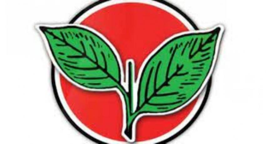 "India's BJP-backed AIADMK pledges to create new ""Eelam"" in Sri Lanka"