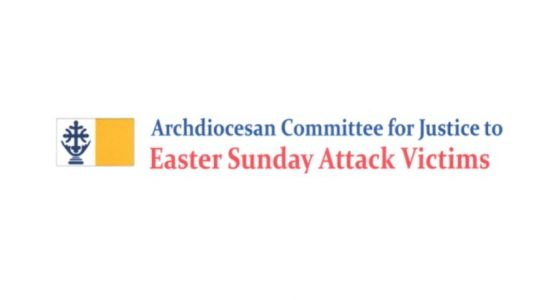 'External interferences hampering 2019 attack probe?' – Archdiocesan Committee