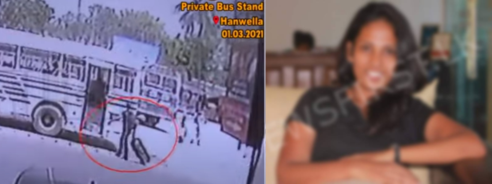 Travelling bag murder case: Operations continue to recover missing head