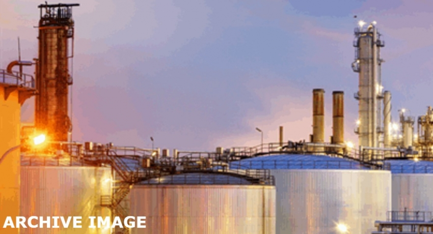 Committee to probe COVID spread at Sapugaskanda Refinery