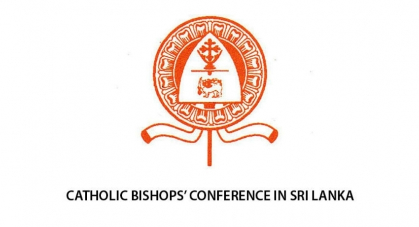 Catholic Bishop's Conference welcomes findings of PCoI report on April Attacks