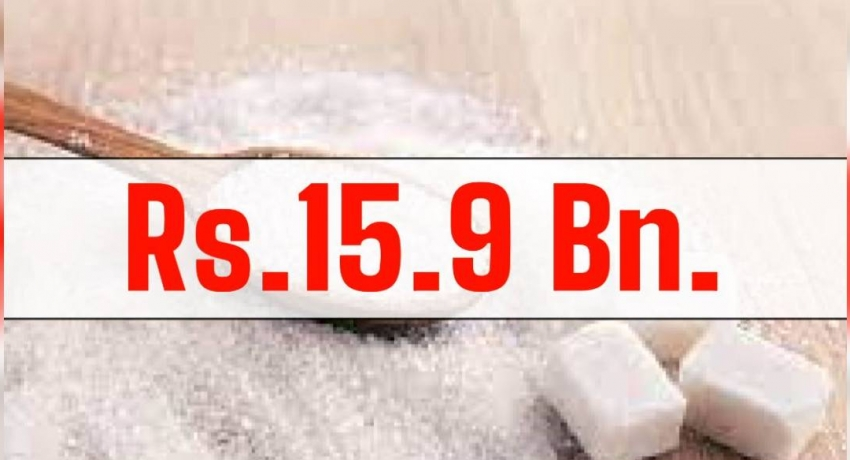 More details on sugar scam come to light