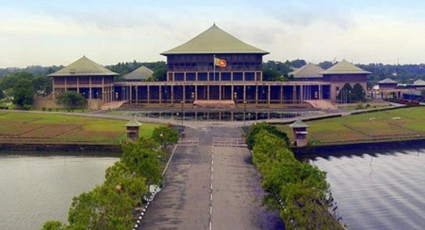 April 21st Attacks: Adjournment Debate in Parliament continues