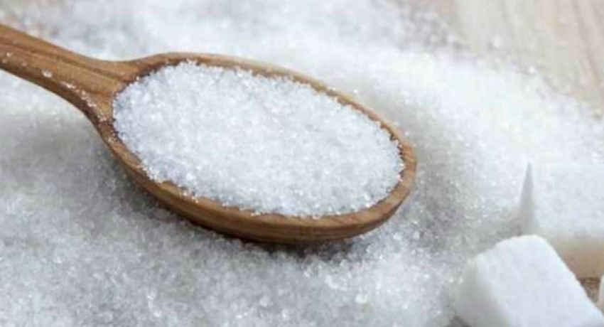 Sugar Scam cost the state Rs. 15.9 Bn in taxes