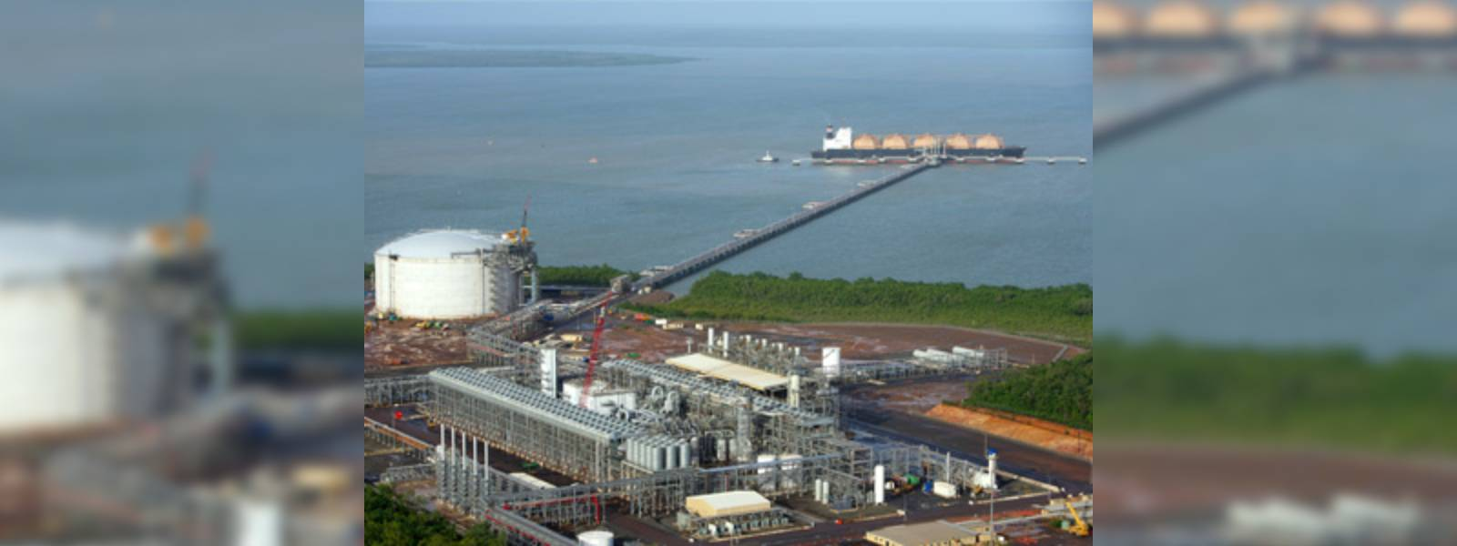 Concerns over Indian firm's feasibility study on Lankan project