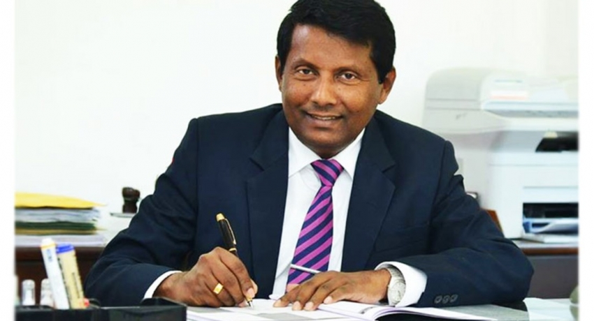 Scholarship & A/L exams to be delayed further
