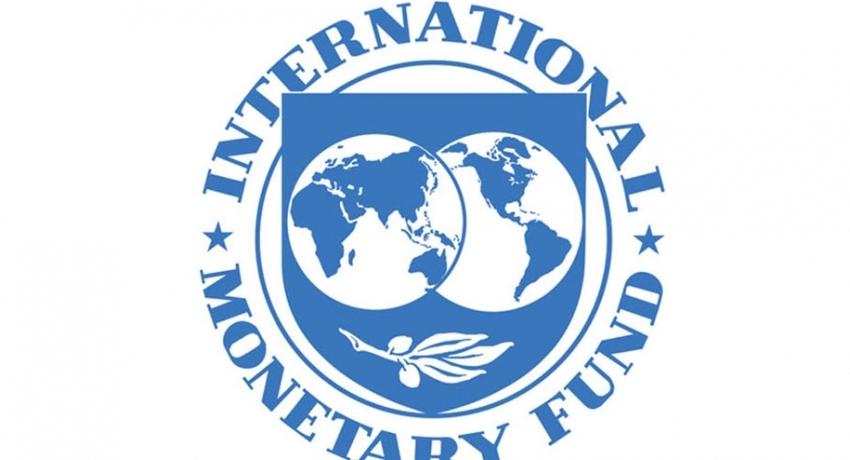IMF closely monitoring financial developments in Sri Lanka
