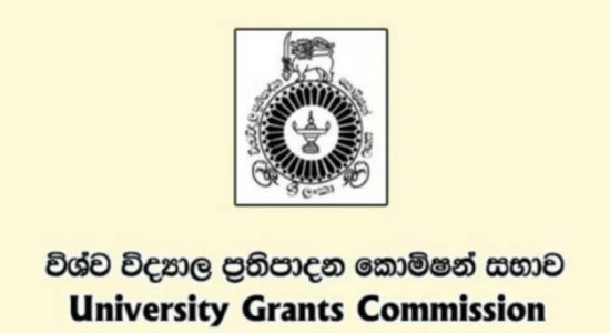 University students to receive COVID-19 jab: UGC
