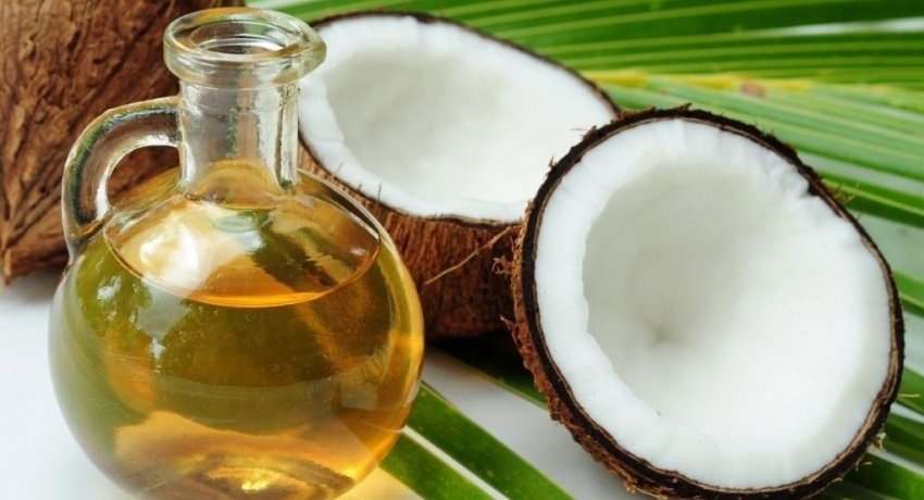 Island-wide coconut oil samples to be sent for testing – CAA