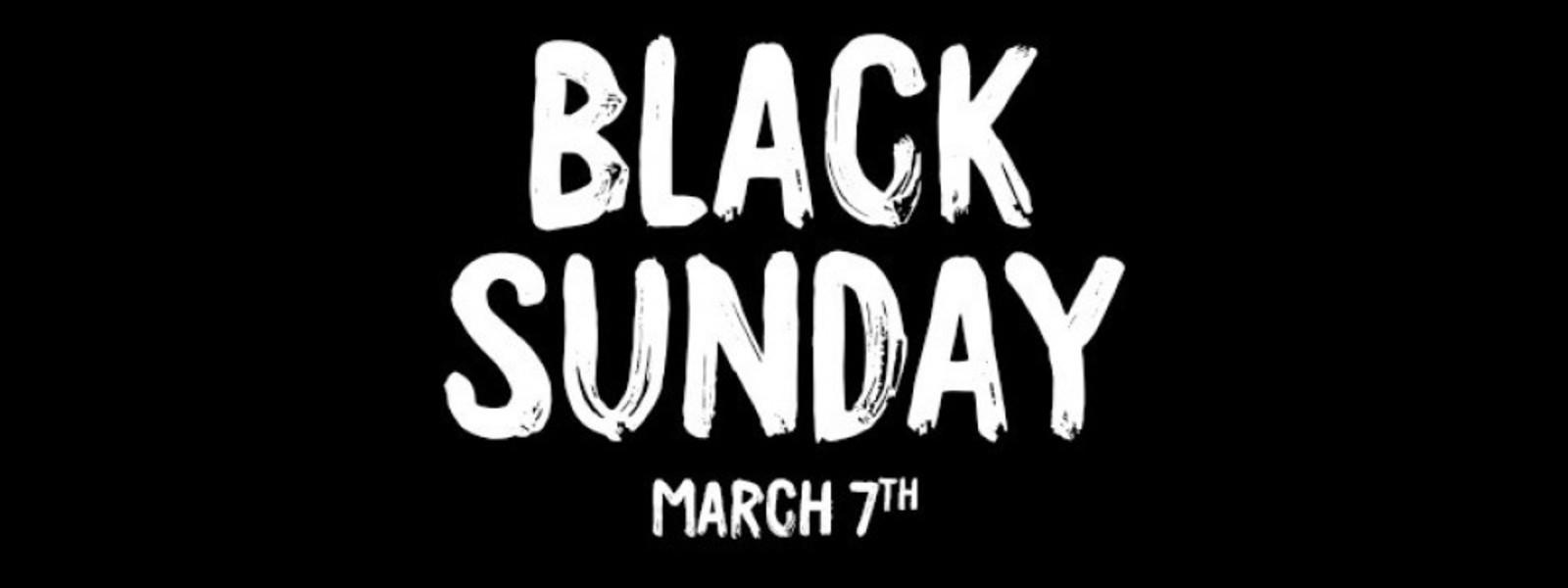 Sri Lankan Catholics mark 'Black Sunday', demanding justice for terror attack victims