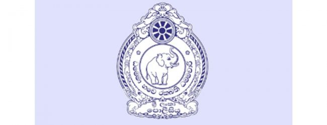GoSL assumed Adani was India's nominee for WCT; Gammanpila