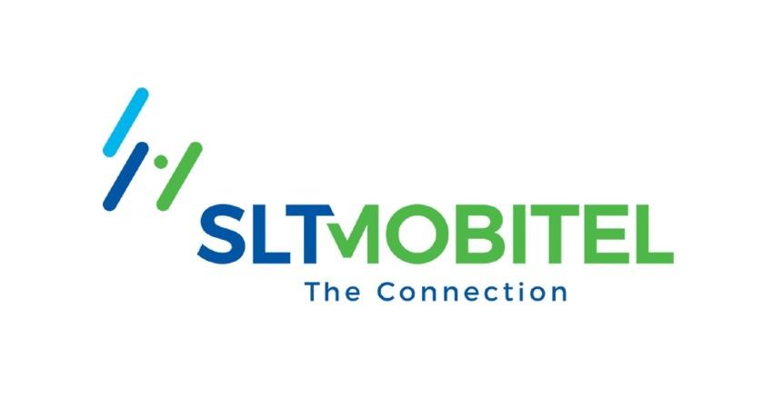 SLT-MOBITEL Statement on Privacy Concerns