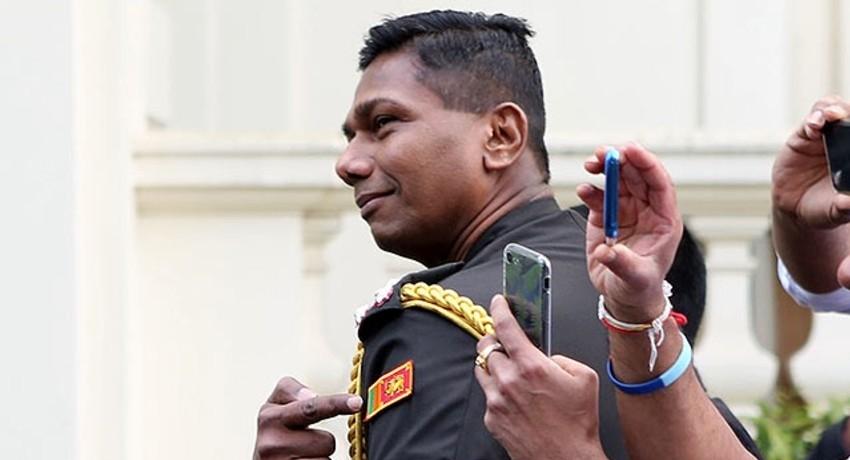 UK High Court rules in favor of Major Gen Priyanka Fernando