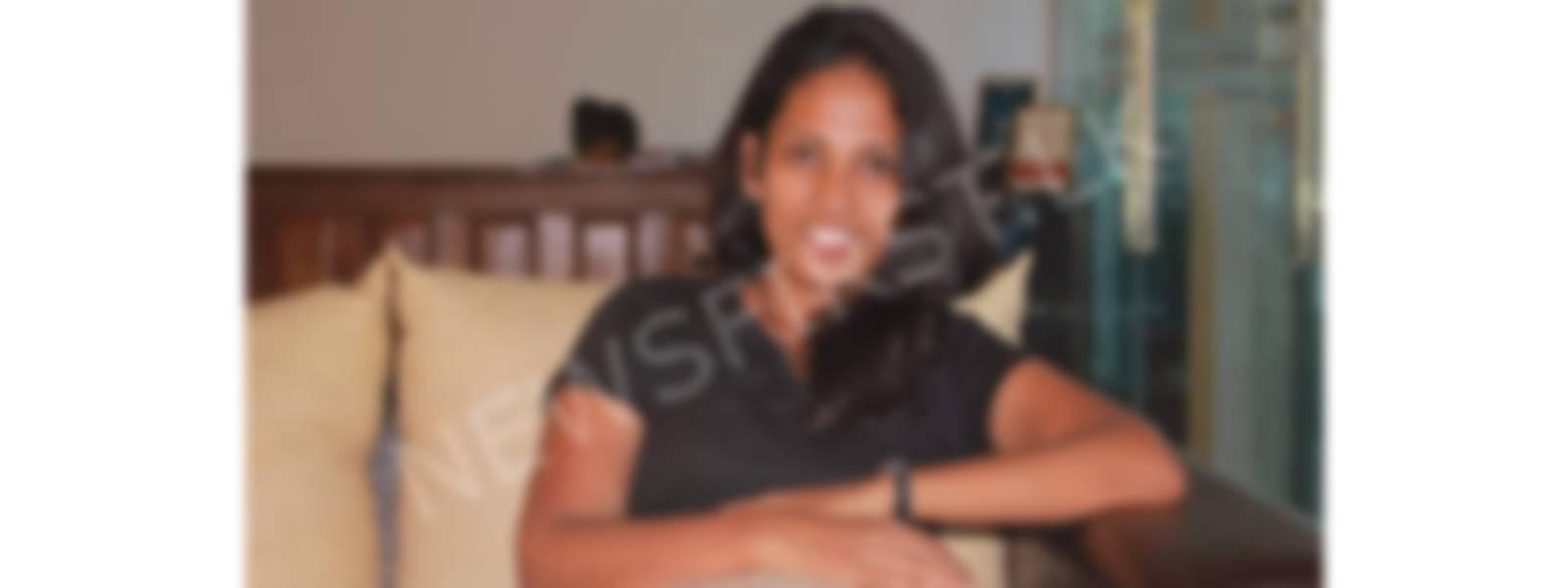Dam Street Headless Body Identified: Police
