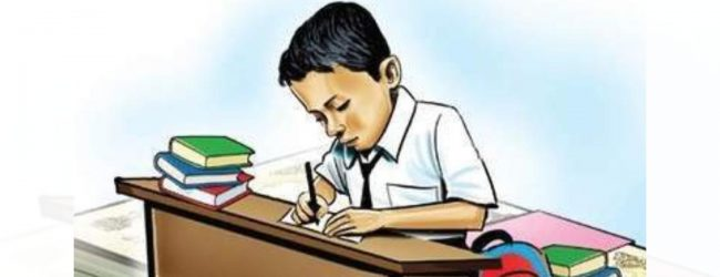 Education Ministry wants to re-open schools on 15th March; seeks DGHS permission