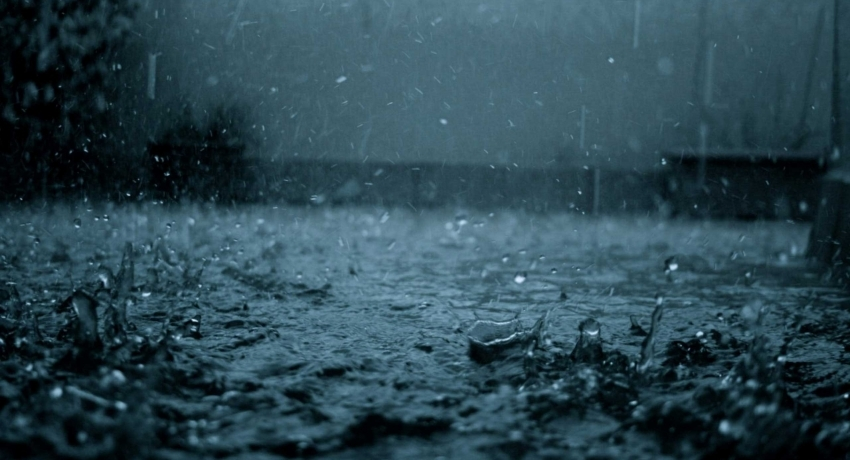 Showers exceeding 100mm expected – Meteorological Department