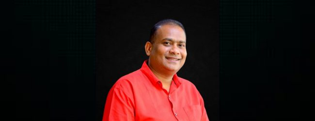 (VIDEO) 'I am called CHOCA MALLI because I love eating chocolates'  – Premalal Jayasekera