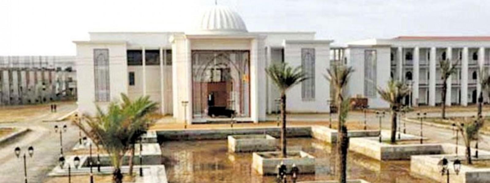 Batticaloa Campus will be a new university; Education Minister