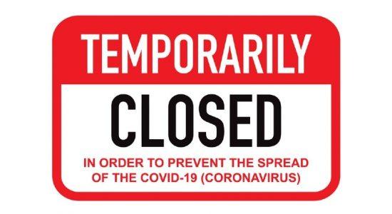 13 Schools in Anuradhapura closed until Friday (30)