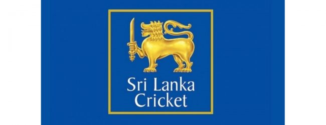 Management Committee appointed to run SLC