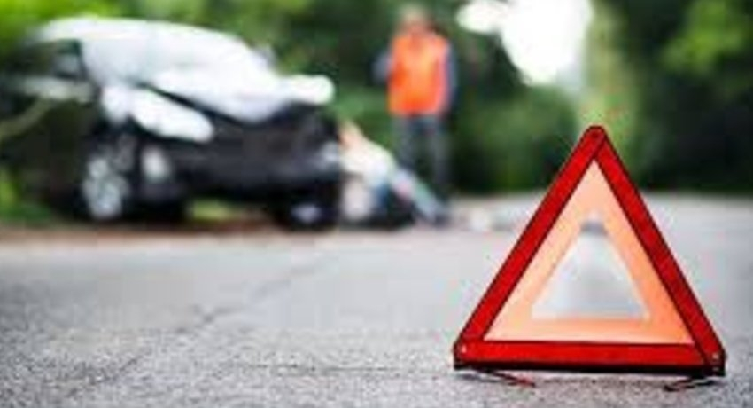 121 accidents & 14 fatalities in 24 hours – Police