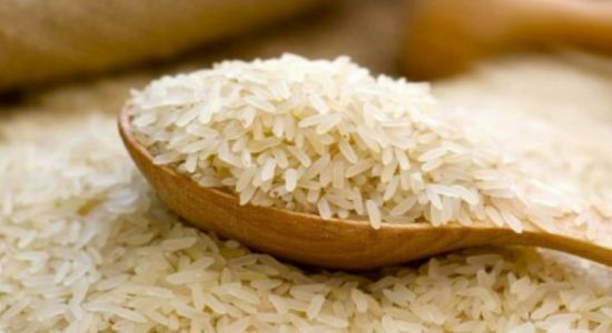 GoSL failed to control rice prices: Opposition