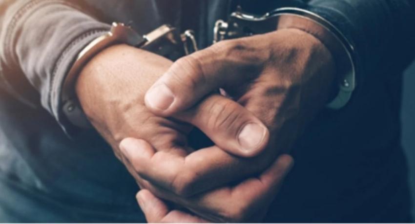 Jaffna Mayor arrested & handed over to TID for investigations