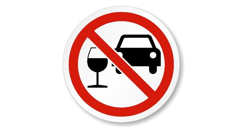 Special Op to arrest drunk drivers; 1834 arrested this week – Police