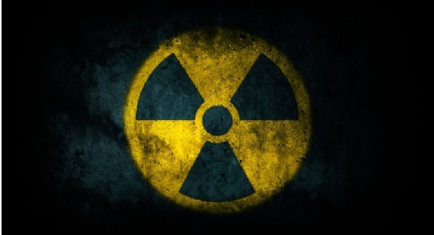 BREAKING: Ship to China with Radioactive material docks at H'tota Port in Sri Lanka