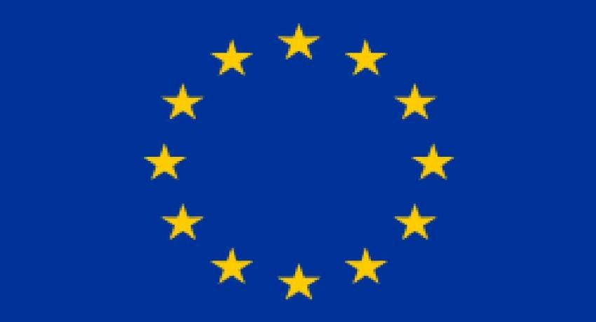EU Ambassadors meet Opposition Leader Sajith Premadasa