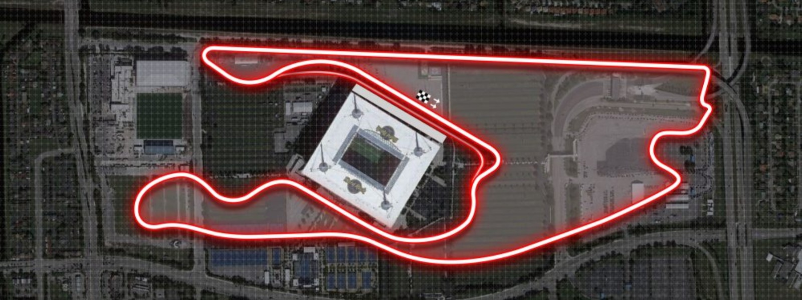 Miami Grand Prix to join F1 calendar in 2022, with exciting new circuit planned