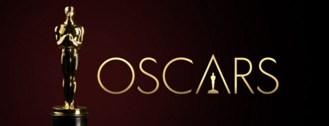 Nomadland Leads 2021 Oscar Winners