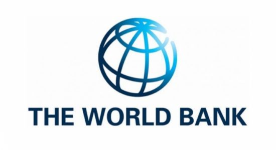 Sri Lanka is experiencing a debt overhang – World Bank